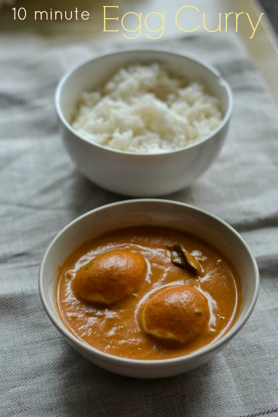 mutta-curry-egg-curry-recipe