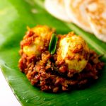 muttai-thokku-egg-thokku-recipe-1