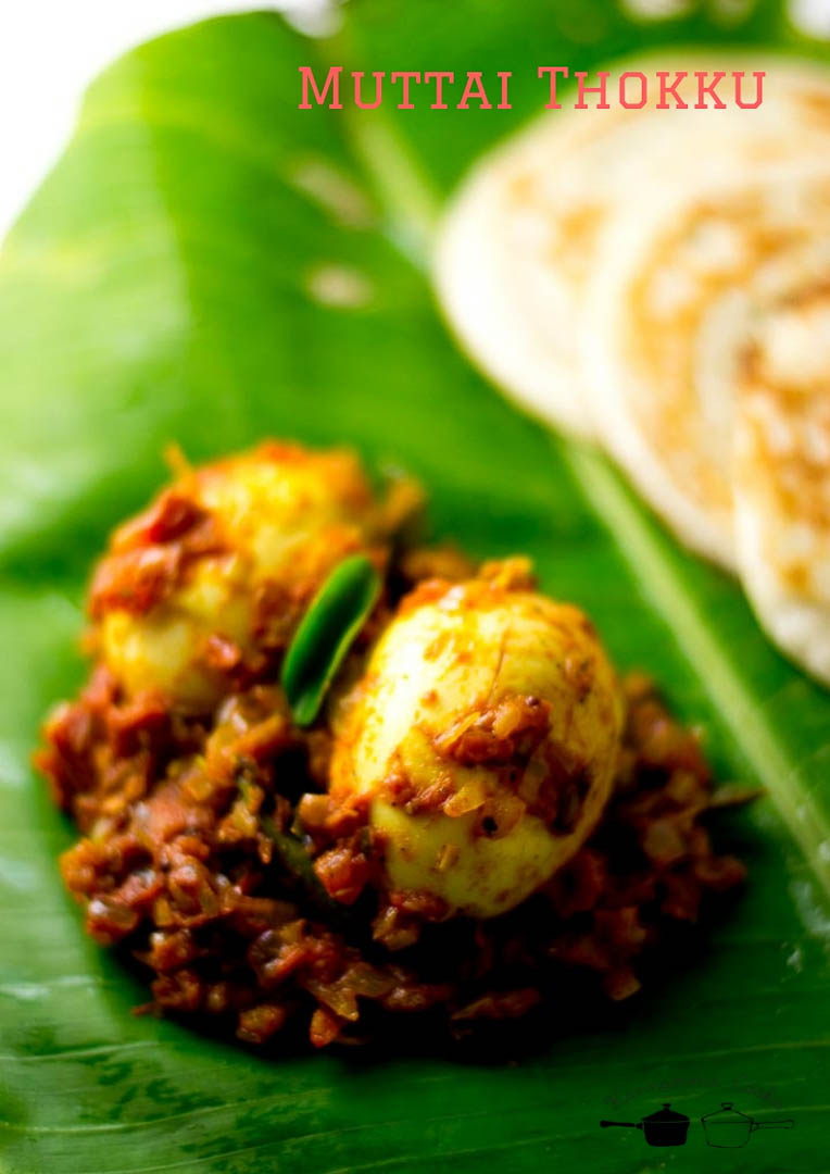 muttai-thokku-egg-thokku-recipe-13