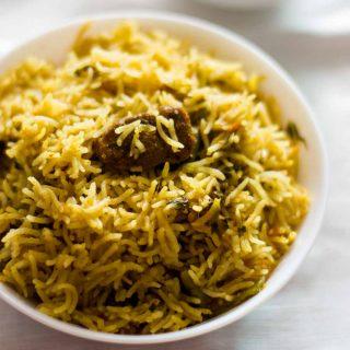 mutton-biryani-pressure-cooker