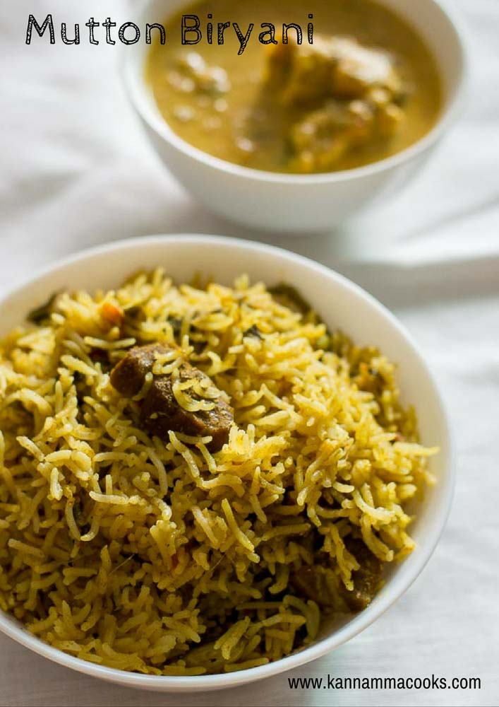 Pressure cooker mutton biryani recipe easy mutton biryani recipe mutton biryani forumfinder Images