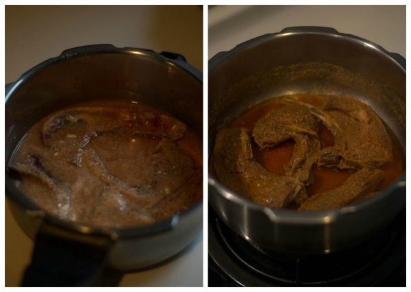 mutton-chops-masala-dry-recipe-cook