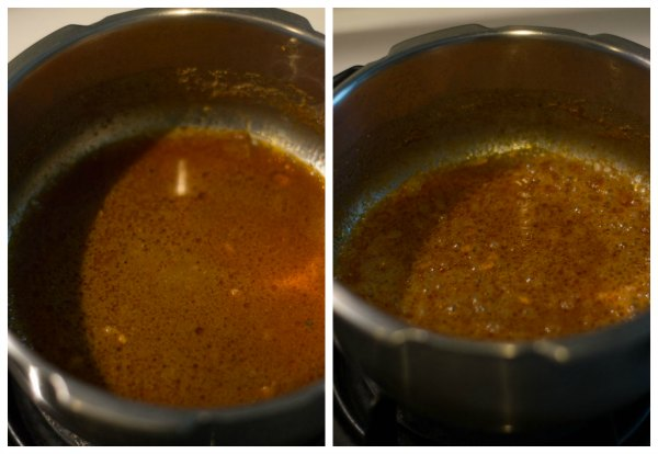 mutton-chops-masala-dry-recipe-sauce