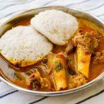 mutton-elumbu-kuzhambu-mutton-bone-soup-recipe-13 (2)