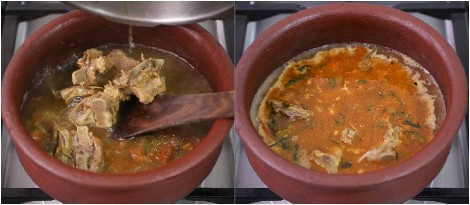 mutton-elumbu-rasam-elumbu-rasam-recipe-8
