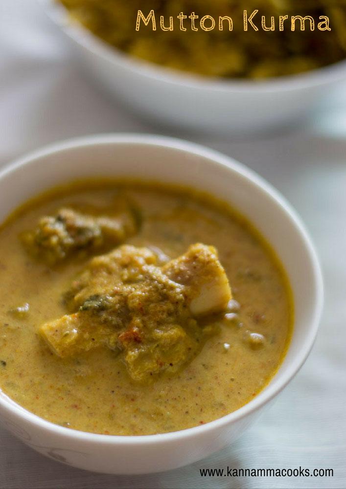 mutton-kurma-recipe-korma