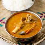 mutton-kuzhambu-for-rice-1-2