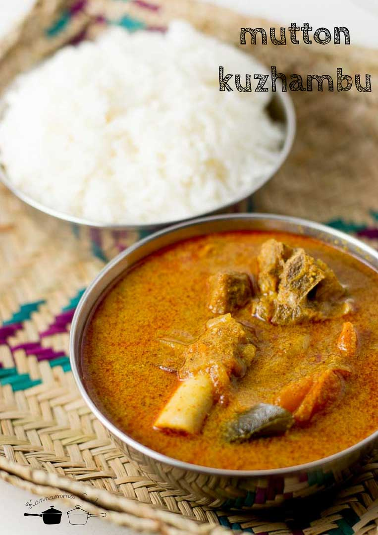 mutton-kuzhambu-for-rice-mutton-curry-for-rice-1