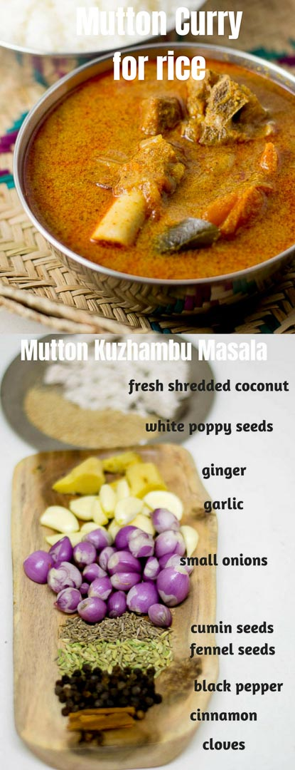 mutton-kuzhambu-for-rice-mutton-curry-for-rice-4