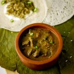 mutton-liver-kuzhambu-masala-recipe-mutton-eeral-kulambu-1-21