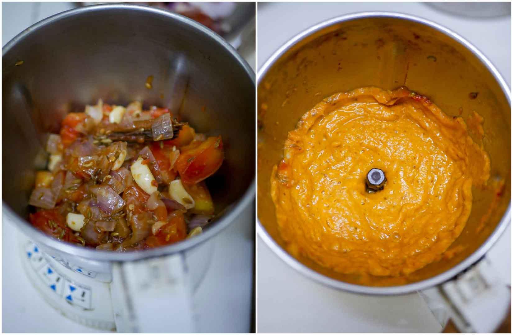 mutton-liver-kuzhambu-masala-recipe-mutton-eeral-kulambu-3