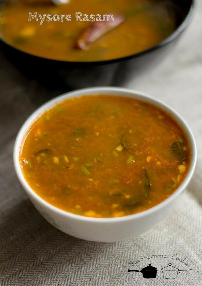 mysore-rasam-tamil-preperation-recipe-1-25