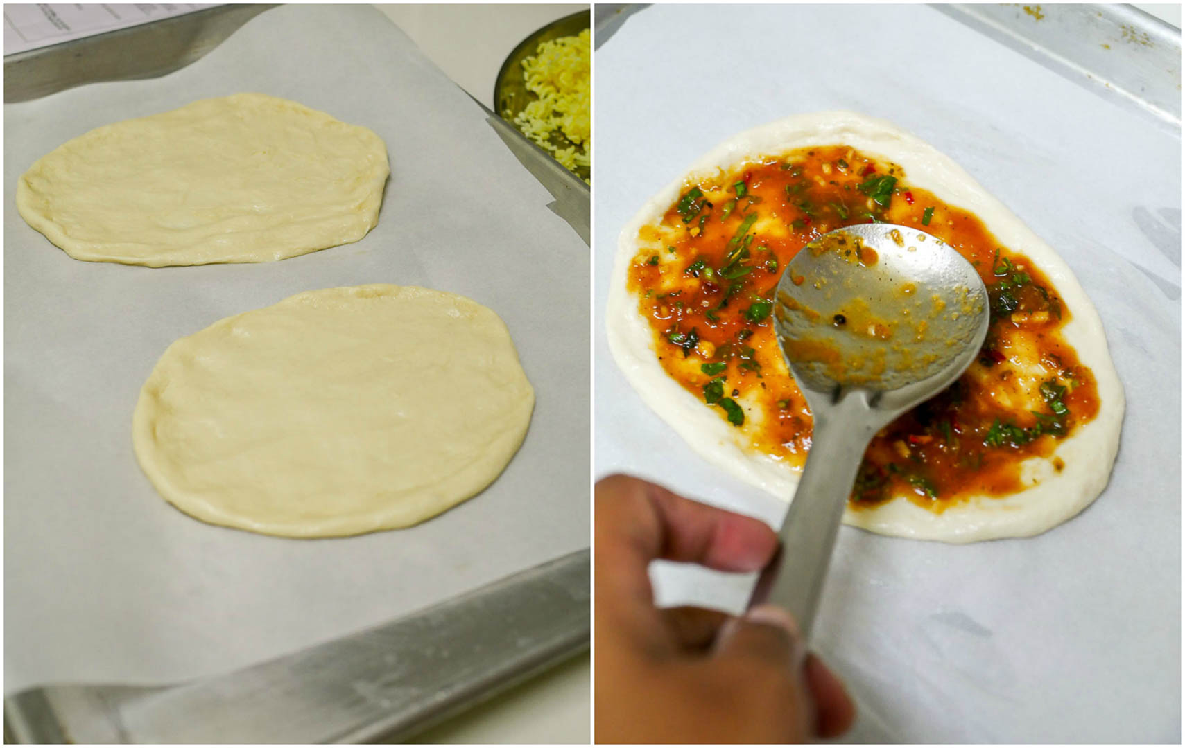 naan-pizza-from-scratch-recipe-14
