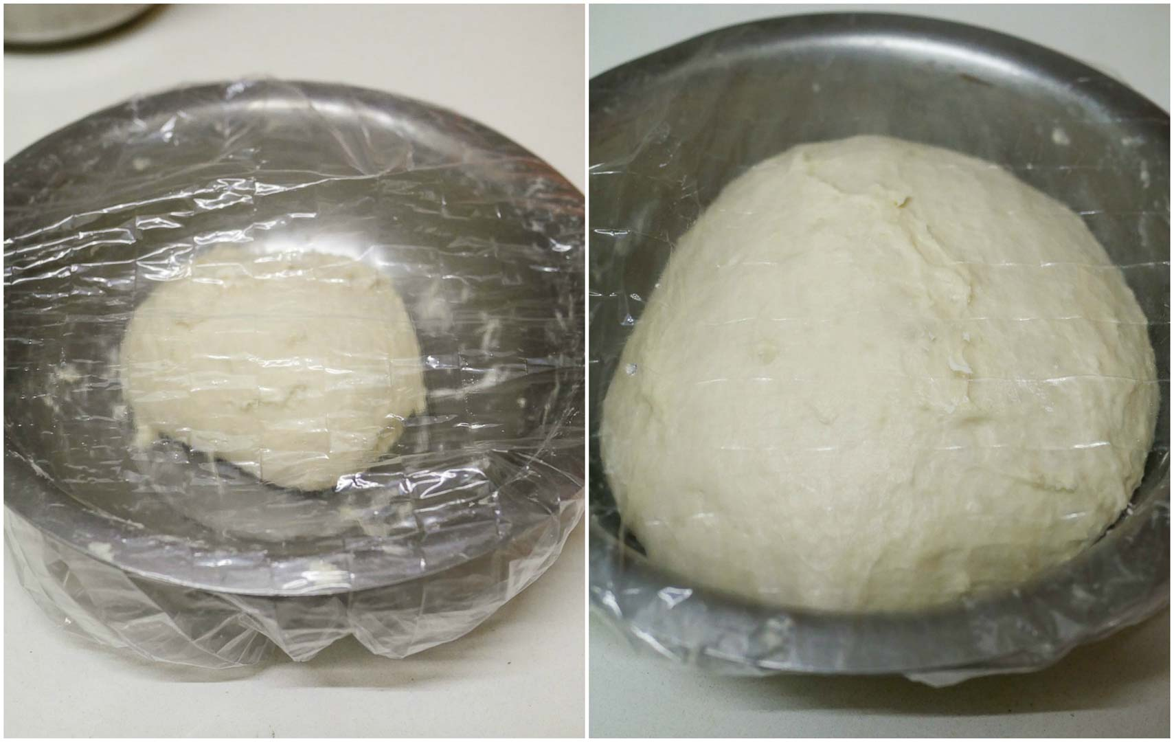 naan-pizza-from-scratch-recipe-8