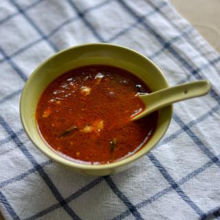 naatu-kozhi-rasam-soup-recipe