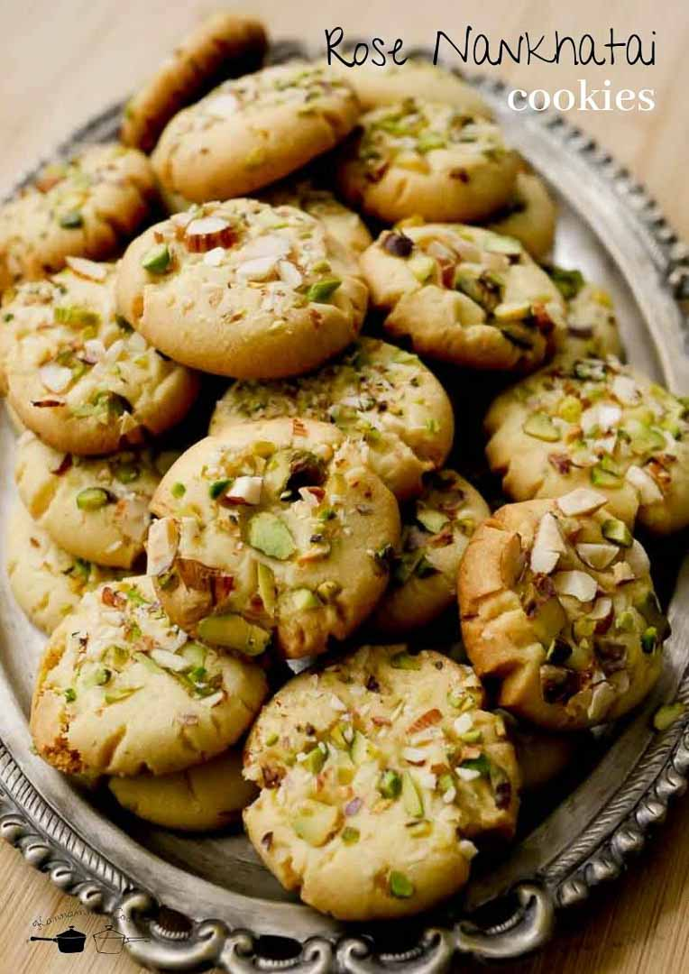 nankhatai-recipe-biscuit-cookies-oven-13