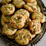 nankhatai-recipe-biscuit-cookies-oven-15