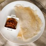 neer-dosa-recipe-mangalorean