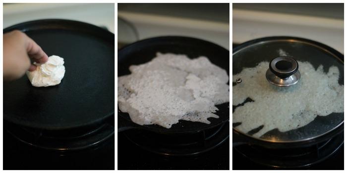 neer-dosa-recipe-spread