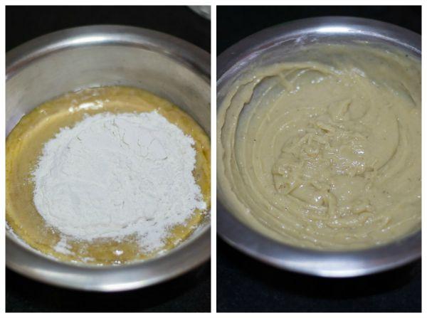 nei-appam-unniyappam-rice-flour