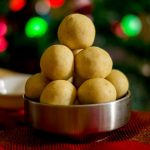 nei-urundai-christmas-neiurundai-recipe-1