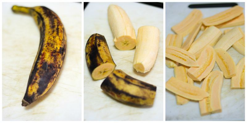 nendram-pazham-bajji-kerala-pazham-pori-recipe-ripe-banana