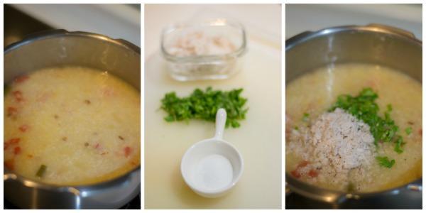 nombu-kanji-nonbu-kanji-recipe-garnish