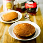 oatmeal-banana-pancakes-glutenfree-recipe-9