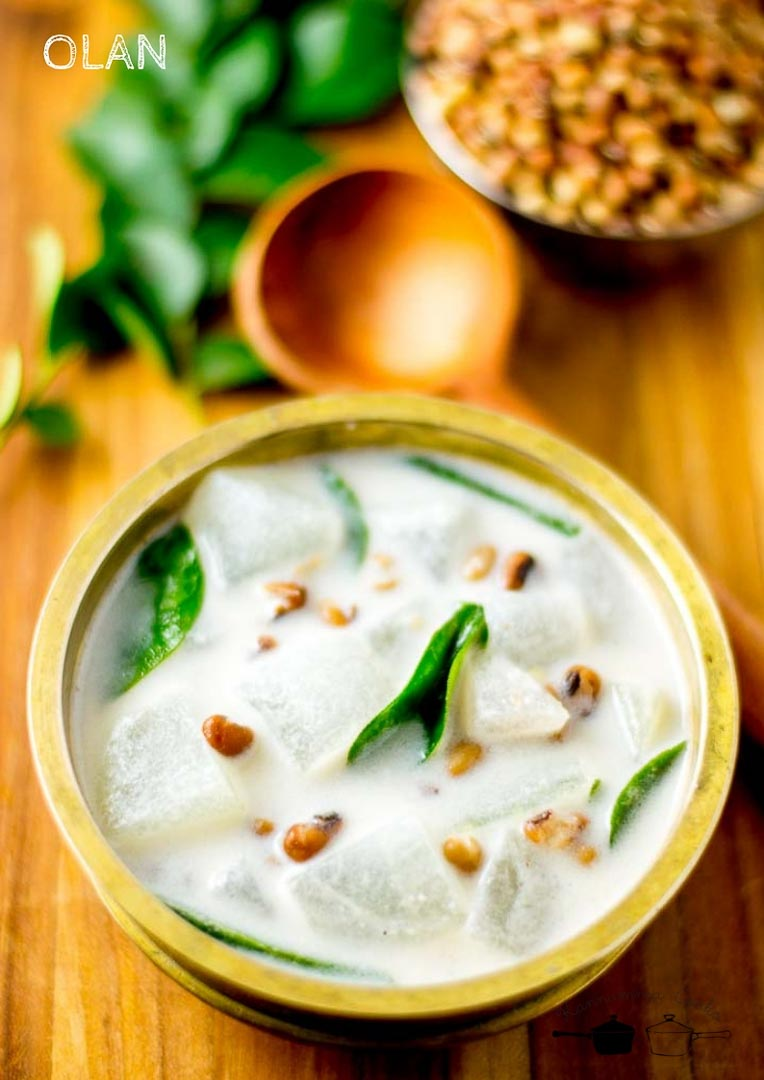 olan-recipe-with-coconut-milk-recipe-kerala-pumpkin-ash-gourd-9