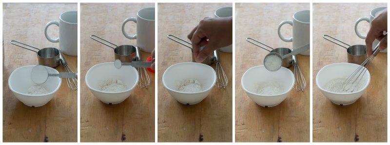 one-minute-microwave-chocolate-mug-cake-recipe-dry