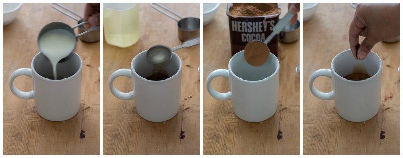 one-minute-microwave-chocolate-mug-cake-recipe-wet