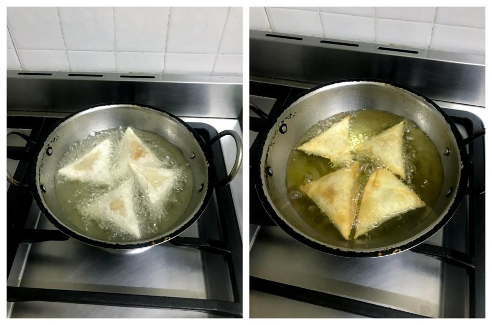 onion-samosa-vengaya-samosa-15