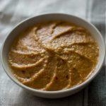 Onion Thokku – Vengaya Thokku Recipe