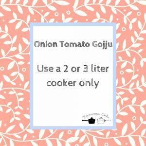 onion-tomato-gojju-recipe-board