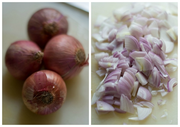 onion-tomato-gojju-recipe-onions