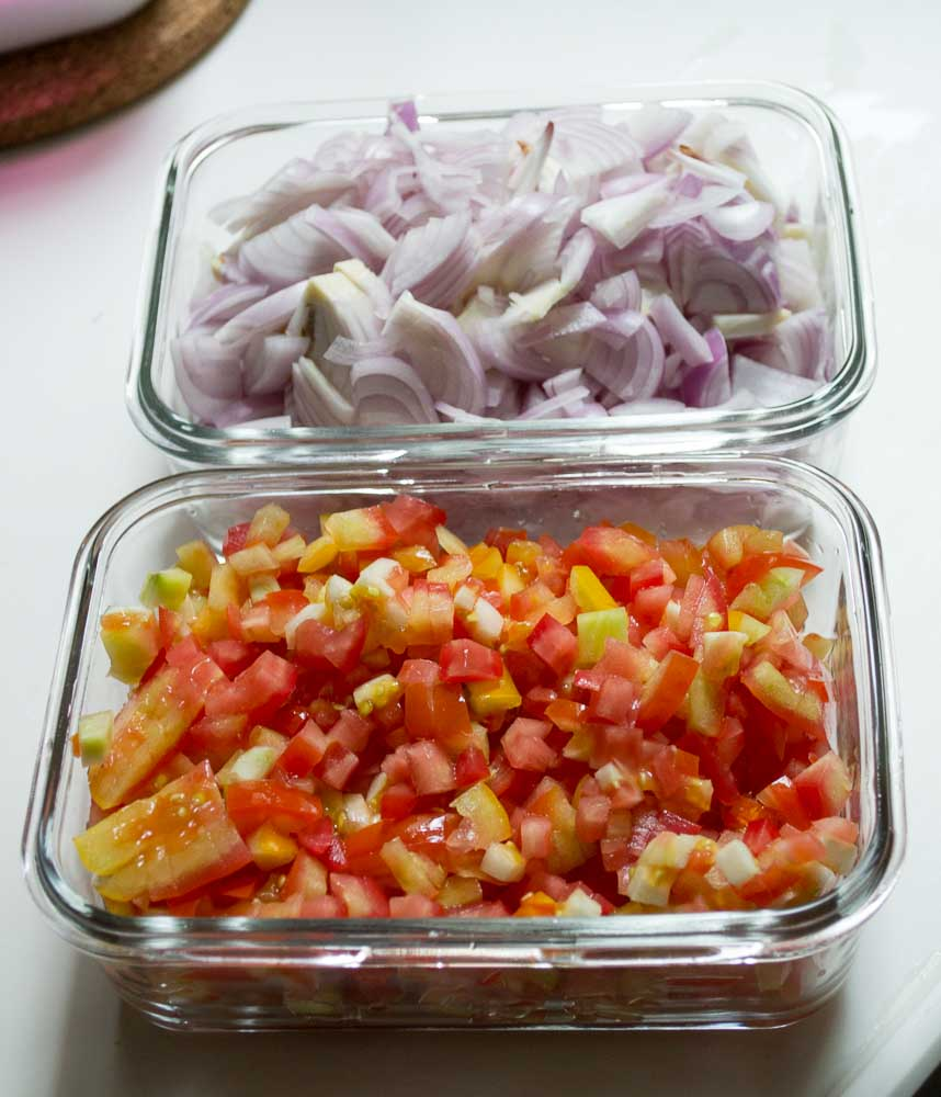 onion-tomato-thokku-for-travel-1