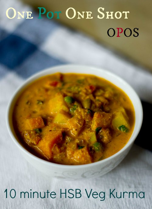 opos-10-minute-hsb-kurma-recipe