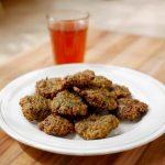 pachai-payaru-vadai-green-gram-vadai-recipe-1