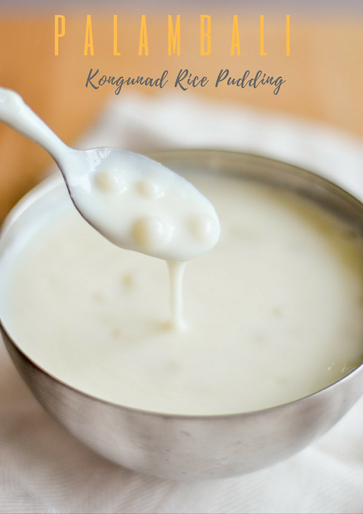 palambali-recipe-pudding