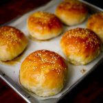 palya-bun-potato-stuffed-bun-recipe-3