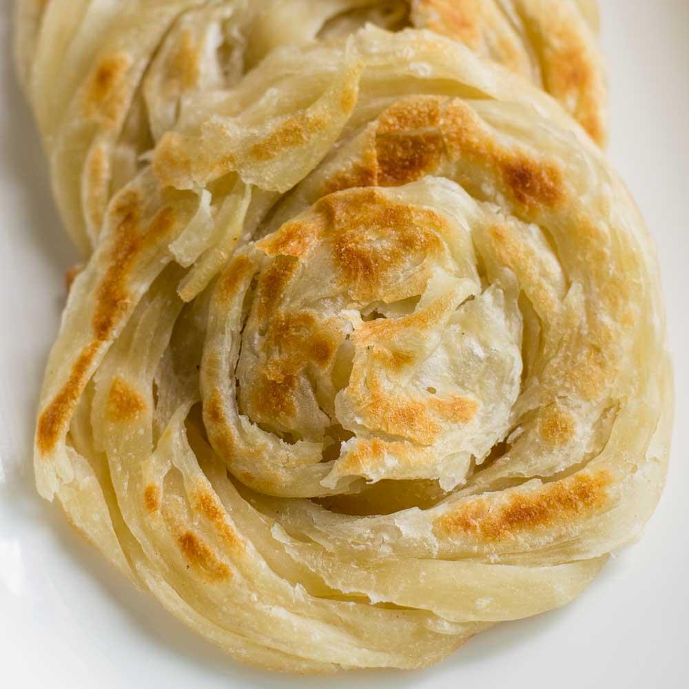 parotta-recipe-kerala-parotta-1-10