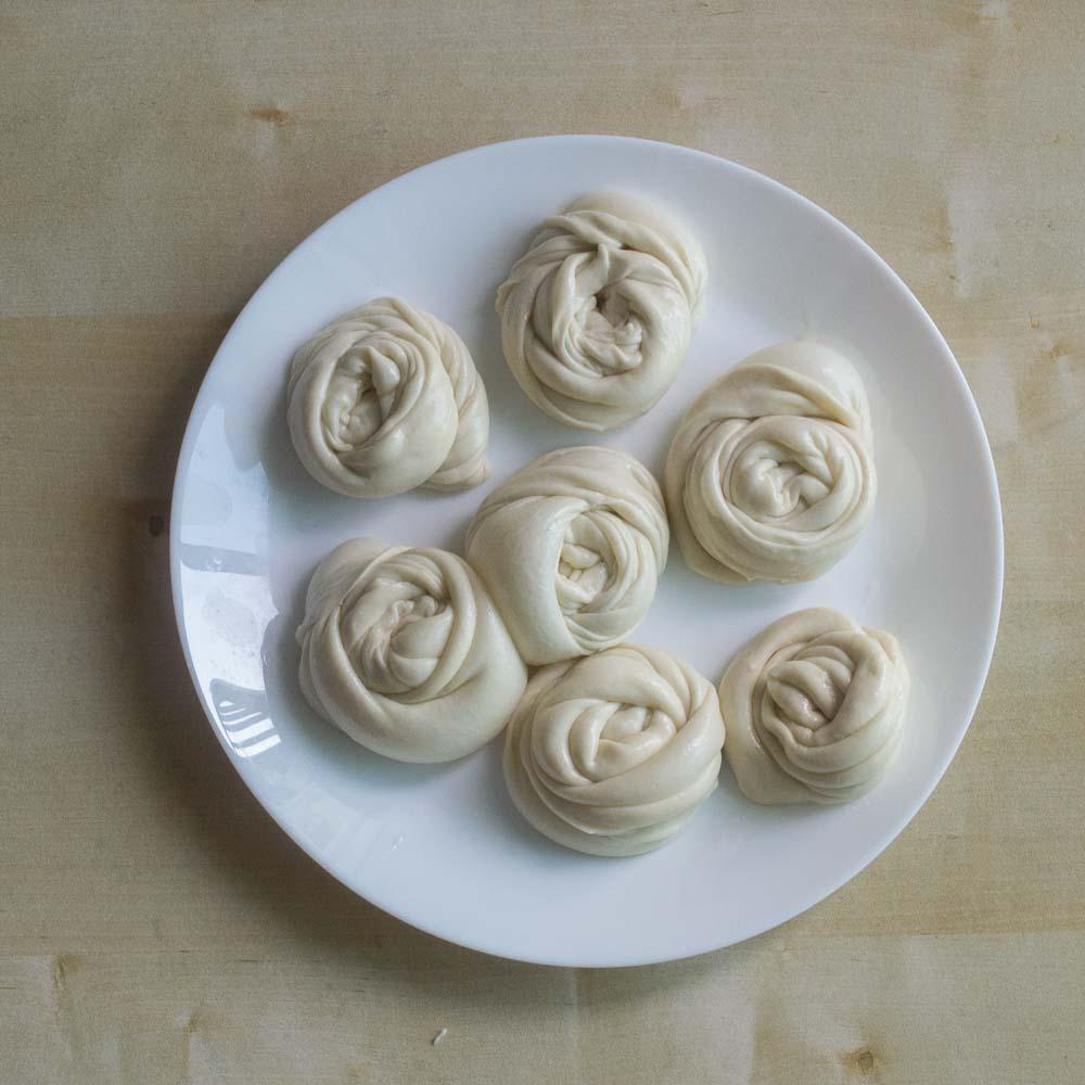parotta-recipe-kerala-parotta-1-4