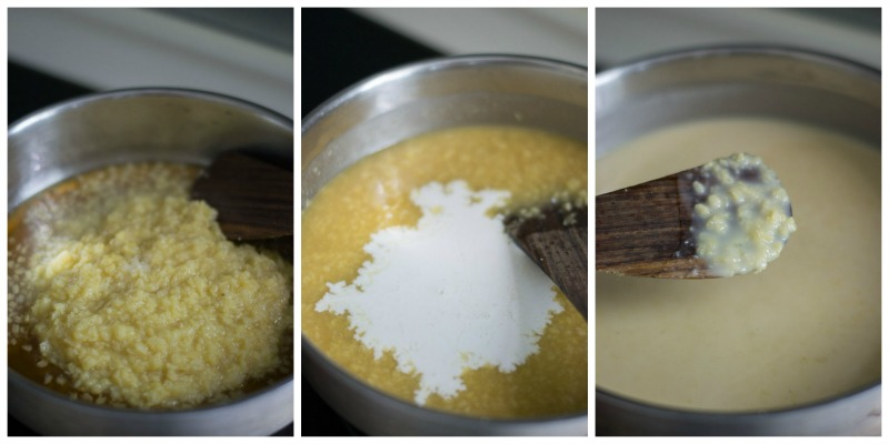 paruppu-payasam-add-coconut-milk