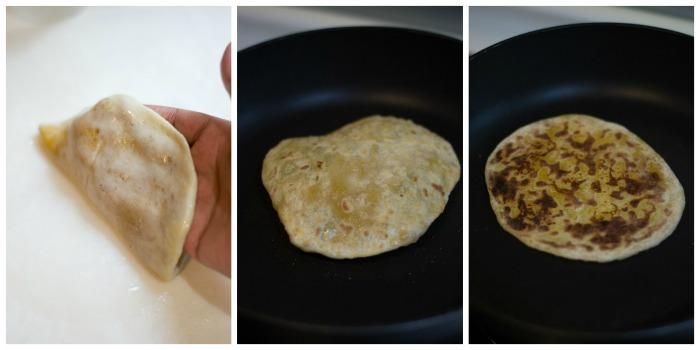 paruppu-poli-paruppu-obbattu-recipe-cook