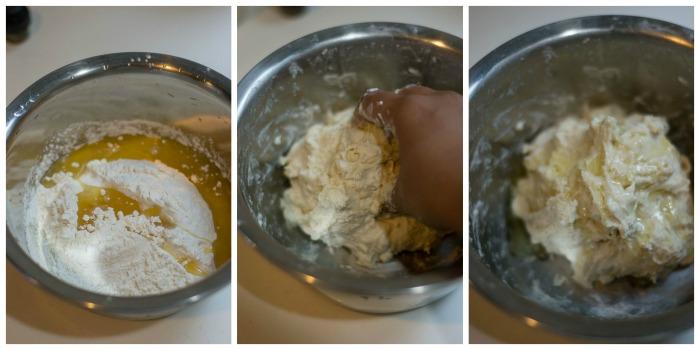 paruppu-poli-paruppu-obbattu-recipe-dough
