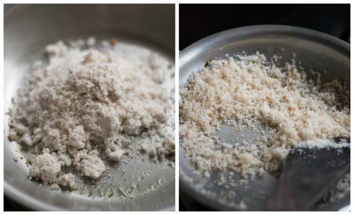 paruppu-thogayal-for-rice-coconut