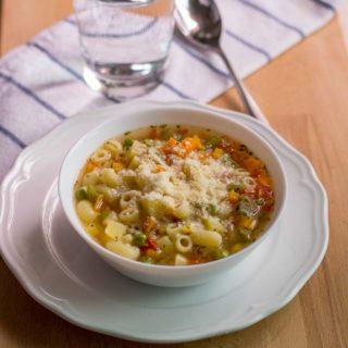 pasta-soup-pasta-soup