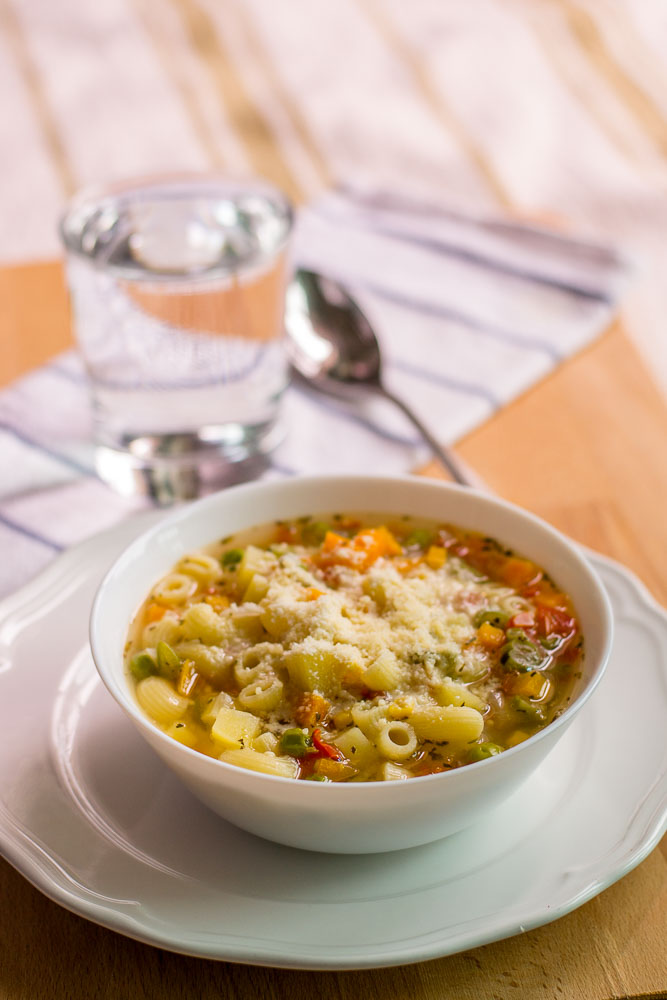 pasta-soup-veggies