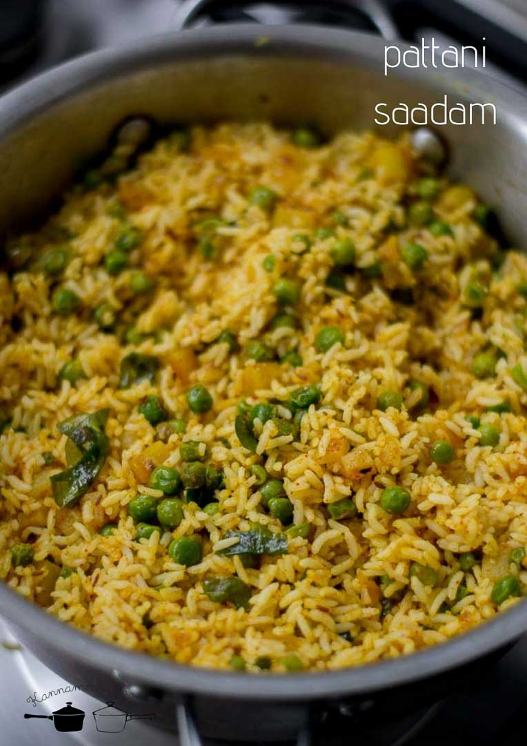 pattani-saadam-recipe-11