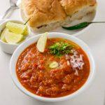 pav-bhaji-recipe-1-3